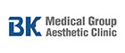 BK Medical Group Aesthetic Clinic.jpg