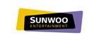 sunwoo.jpg