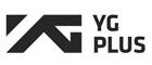 customer_logo_53.png