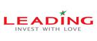 leading_logo.jpg