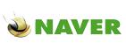 customer_logo_12.png