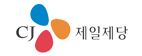 customer_logo_16.png