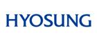 HYOSUNG-LOGO.jpg