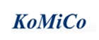 customer_logo_39.png
