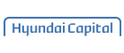 Hyundai_Capital.jpg