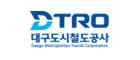 DTRO01.jpg