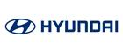 HYUNDAI_MOTOR_COMPANY.jpg
