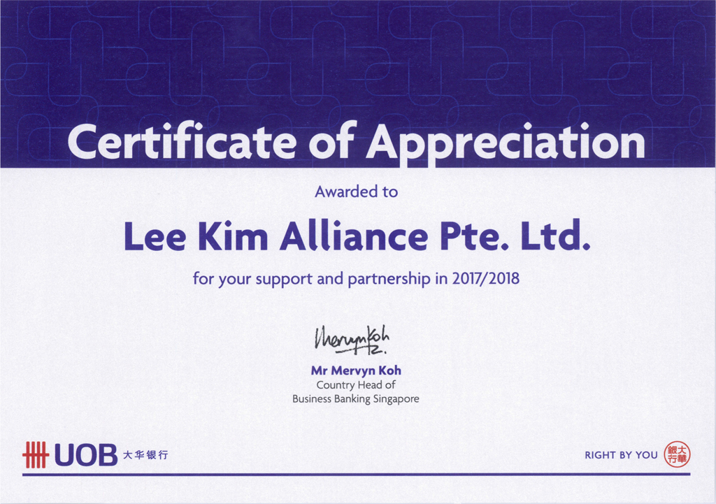 Certtificate_of_Appreciation_2017_2018_LEEKIM.jpg