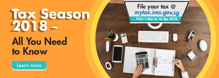 Tax Season 2018 web banner-min.png