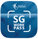 icon-sgworkpass.png
