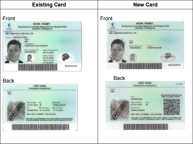 iccard050917.png