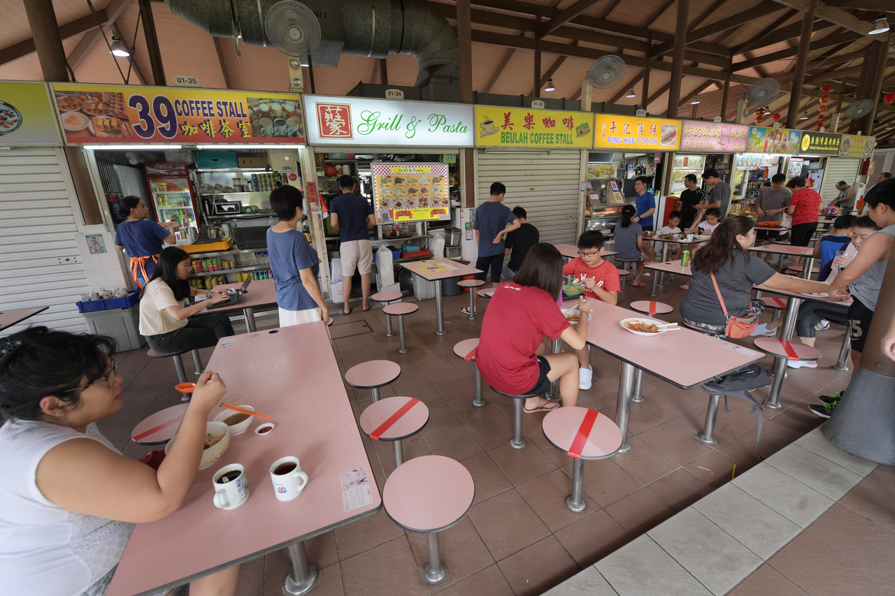 Singapore Social Distancing.png